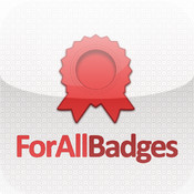 1254-1-forallbadges
