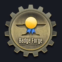 badgeforge_admin