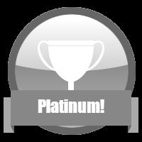 Badge (13)